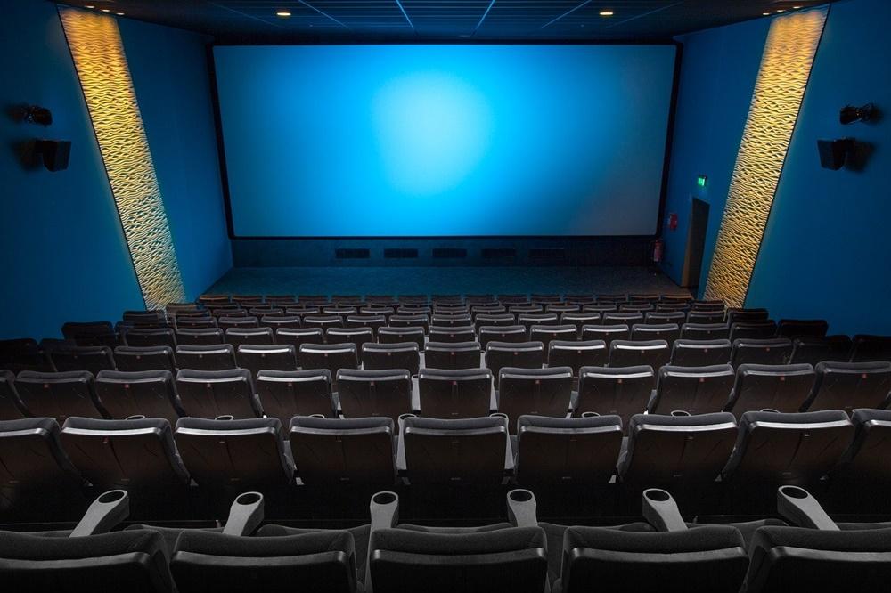 Você já pensou em fazer publicidade em cinema?